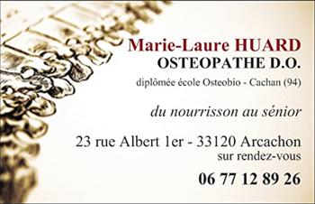 Osteopathe Arcachon, Ostéopathe Arcachon, Osteo Arcachon, Osteopathe La Teste de Buch